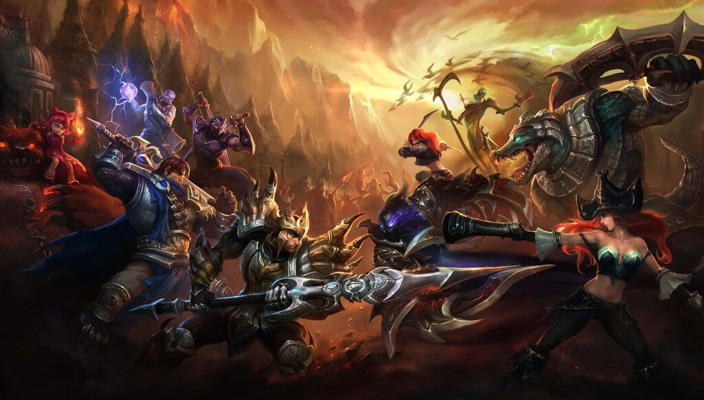 league_of_legends_wallpaper_by_su_ke-d73cj12