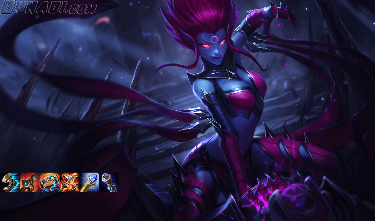 lol-ara-sezon-7-evelynn-item-dizilimi