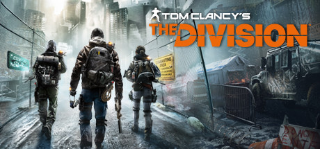 Tom Clancy's The Division Rehberi: İtem Dizme