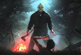 Friday the 13th: The Game Ne Zaman Çıkacak