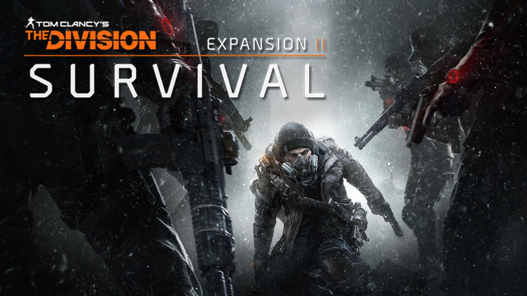 Tom Clancy's The Division'ı İnceliyoruz