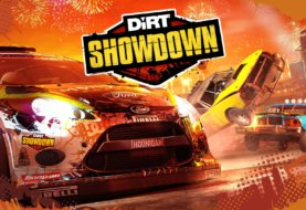 Humble Bundle DiRT Showdown Hediye Ediyor!