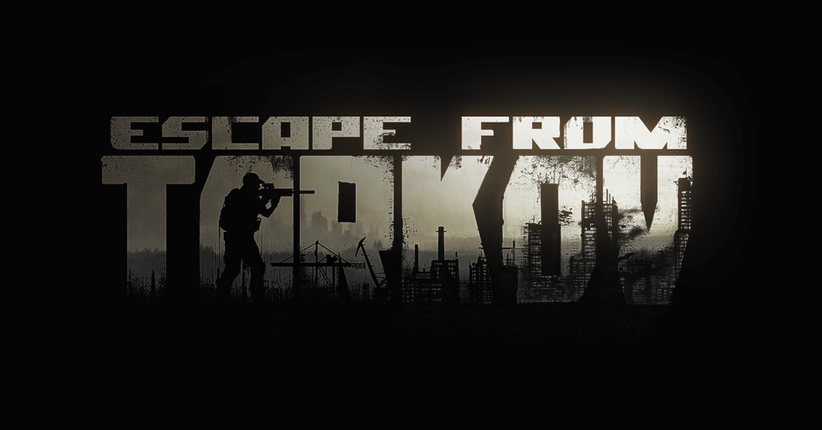 Battle State Games'in Oyunu Escape From Tarkov Sağlam Geliyor