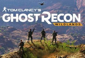Ghost Recon Wildlands Açık Betada!