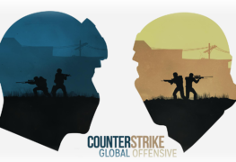 Counter Strike:Global Offensive En İyi Taktikler - Güncel Yazı 2017